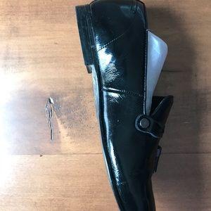 06041f35a6b5e ALDO Men's Mccrery Dress Tassel Loafers